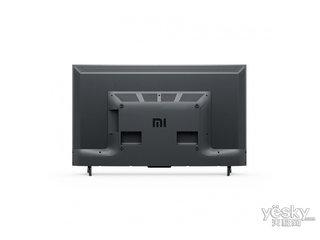 小米电视4S 43英寸