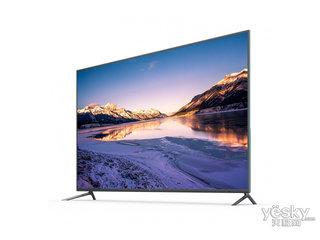 小米电视4 75英寸