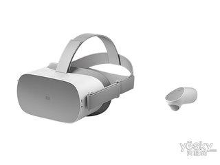 小米VR一体机(32GB)