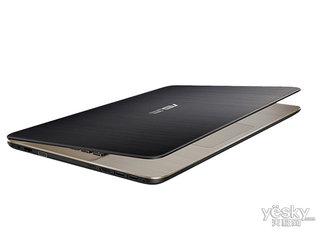 华硕X441MB5000(4GB/500GB)