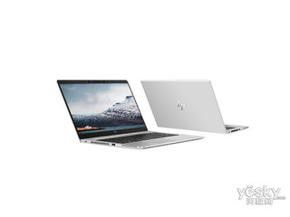 惠普ELITEBOOK 735 G5(R5/8GB/256GB/高色域)