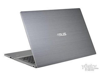 华硕PRO554UB8250(4GB/500GB/2G独显)