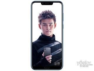 荣耀Play(6GB/64GB/全网通)