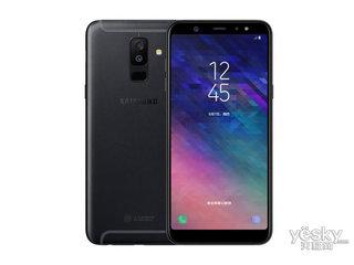 三星Galaxy A9 Star lite(64GB/全网通)