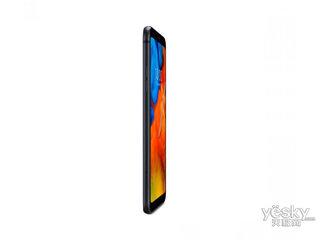 LG Q Stylus(32GB/全网通)