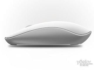 雷柏M200多模式无线鼠标