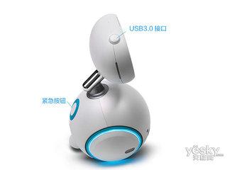 华硕Zenbo小布智能机器人 精英版