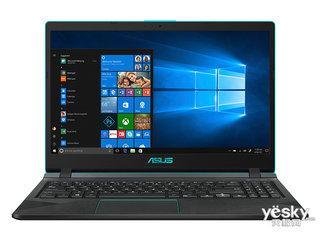 华硕YX560UD8250(4GB/128GB+1TB)