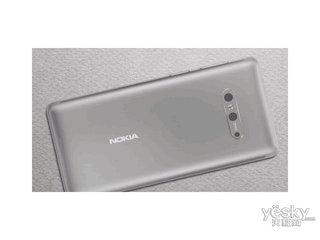 诺基亚8X(全网通)