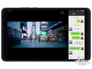 小米平板4(64GB/WIFI版)