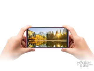 汇威V9(64GB/全网通)
