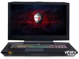 雷神G17X(32GB/512GB+1T)