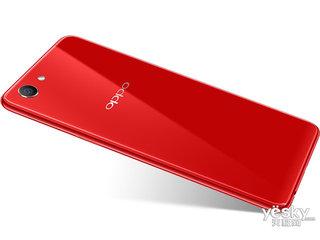 OPPO A73s(64GB/全网通)