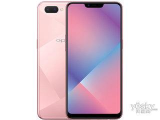 OPPO A5(3GB/64GB/移动定制版)