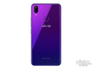 vivo X21i(6GB/64GB/全网通)