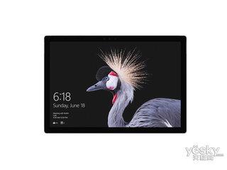 微软Surface Pro(i5/4GB/128GB/LTE版)