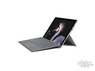 微软Surface Pro(i5/8GB/256GB/LTE版)