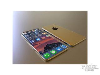 苹果iPhone 9