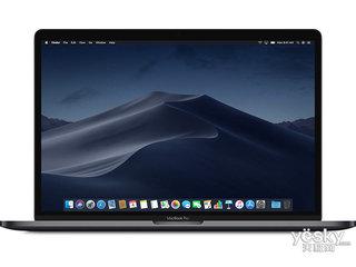 苹果新款MacBook Pro 15英寸(i7/16GB/512GB/Vega Pro 20)