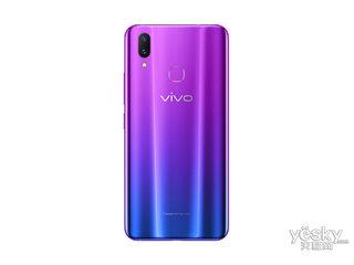 vivo X21(128GB/全网通)
