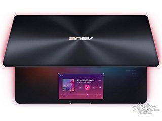 华硕ZenBook Pro 15(U5800GE)