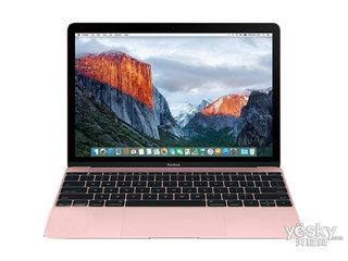苹果新MacBook2018