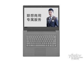 联想昭阳K43c(i5 8250U/8GB/512GB)
