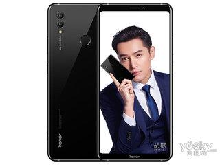 荣耀Note 10(64GB/全网通)