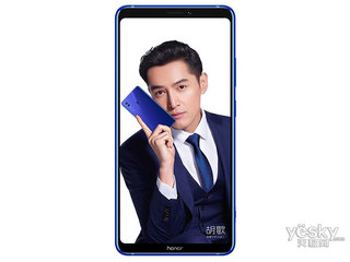 荣耀Note 10(8GB/128GB/全网通)