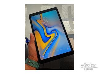 三星Galaxy Tab A 10.5