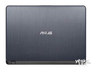 华硕Y5000UB8250(8GB/1TB)