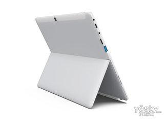 酷比魔方iwork3X(128GB/12.3英寸)