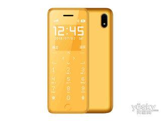 纽曼R15(8GB)