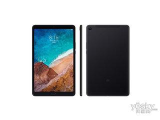 小米平板4 Plus(64GB/10.1英寸)