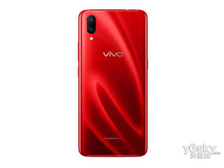 vivo X23(8GB/128GB/全�W通)
