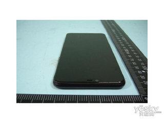 OPPO AX5(64GB/全网通)