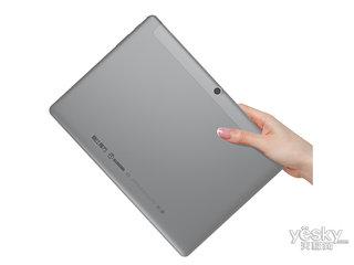 酷比魔方C5(32GB/全网通)