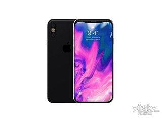 苹果iPhone X2