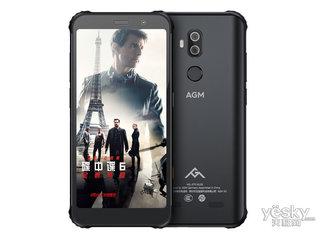 AGM X3(6GB/64GB/全网通)