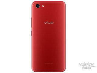 vivo Y81s(32GB/全网通)