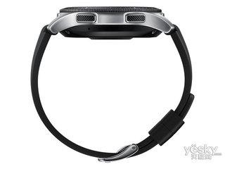 三星Galaxy Watch(46mm/蓝牙版)