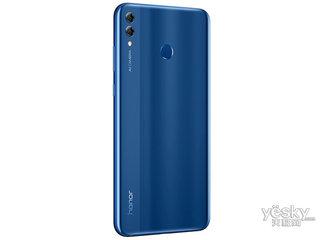 荣耀8X Max(4GB/64GB/全网通)