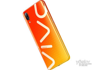 vivo Logo Phone(128GB/全网通)