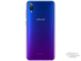vivo Y97(6GB/128GB/全网通)