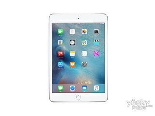 苹果iPad mini 5