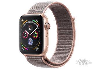 苹果Watch Series 4(44mm表盘/GPS)