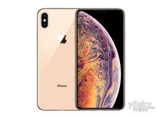 苹果iPhone XS Max(512GB/全网通)