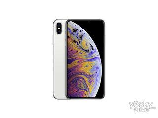 苹果iPhone XS Max(256GB/全网通)