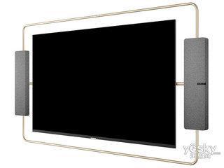 XESS 65A100H 浮窗全场景TV