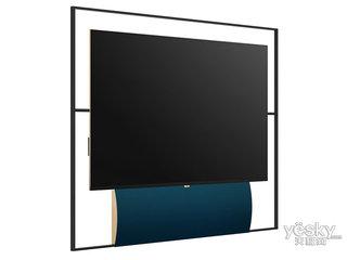 XESS 65A100T 浮窗全场景TV